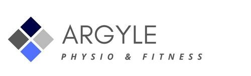 Argyle Physiotherapy & Fitness