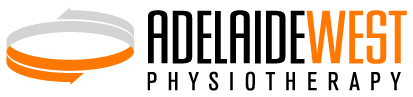 Adelaide West Physiotherapy