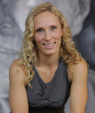 Book an Appointment with Kate Gladney for Physiotherapy