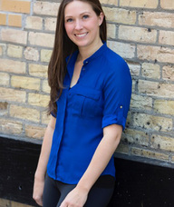 Book an Appointment with Dana Parsley for Physiotherapy