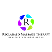 Reclaimed Massage Therapy