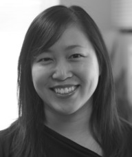 Book an Appointment with Dr. Lynda Chen for Chiropractic