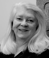 Book an Appointment with Glynis Johnson for Massage Therapy