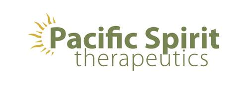 Pacific Spirit Therapeutics
