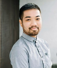 Book an Appointment with Son Kim Nguyen for Registered Massage Therapy