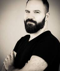 Book an Appointment with James Goranko for Registered Massage Therapy