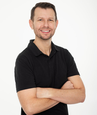 Book an Appointment with Mr. Rob Joynson for Registered Massage Therapy