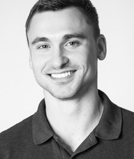 Book an Appointment with Justin Smith for Registered Massage Therapy