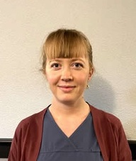 Book an Appointment with Anna (Maggie) Davidson for Laser Therapy