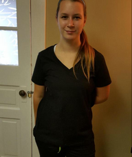 Book an Appointment with Dana Hughes for Massage Therapy