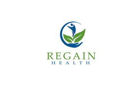 Regain Health Physiotherapy & Hand clinic