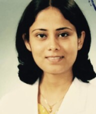 Book an Appointment with Bimala Odari for Physiotherapy