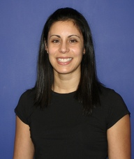 Book an Appointment with Ashley Pereira for Physiotherapy
