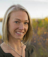 Book an Appointment with Dr. Katie Coombs for Naturopathic Medicine