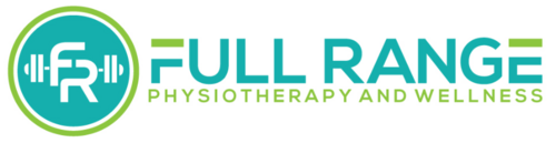 Full Range Physiotherapy and Wellness