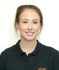 Book an Appointment with Breanne Mallett for Student Massage