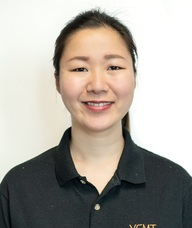 Book an Appointment with Masumi Kaneko for Student Massage