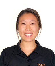 Book an Appointment with Emma Li for Student Massage