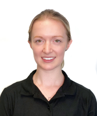 Book an Appointment with Emily Moller-Hansen for Student Massage