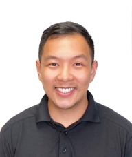 Book an Appointment with Peter Nguyen for Student Massage