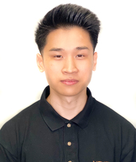 Book an Appointment with Mike Ngo for Student Massage