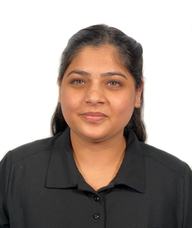 Book an Appointment with Sukhmandeep Kaur for Student Massage