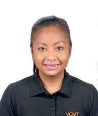 Book an Appointment with Liza Pinili for Student Massage