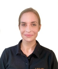 Book an Appointment with Sasha Tymkiw for Student Massage