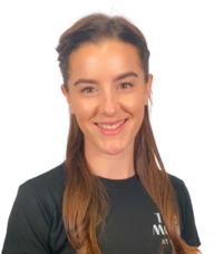 Book an Appointment with Chiara Locascio for Student Massage