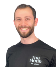 Book an Appointment with Douglas Ennenberg for Student Massage