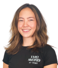 Book an Appointment with Lauren Tan for Student Massage
