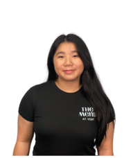 Book an Appointment with Melissa Chang for Student Massage