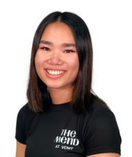 Book an Appointment with Celine Wong for Student Massage
