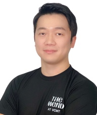 Book an Appointment with Andrew Bae for Student Massage