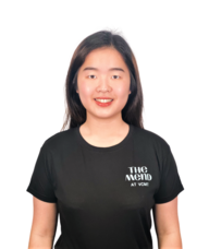 Book an Appointment with Selina Jiang for Student Massage