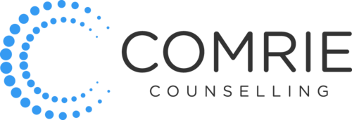 The Comrie Counselling Corporation