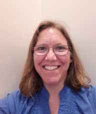 Book an Appointment with Amanda Hamer for Child Psychotherapy ages 4-15
