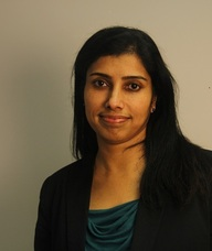 Book an Appointment with Sheeba Narikuzhy for Adolescent Psychotherapy ages 12-18