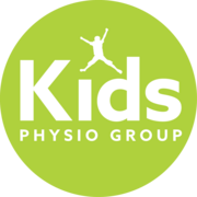 Kids Physio Group - Cambie