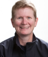 Book an Appointment with Tara Sutherland for Athletic Therapy