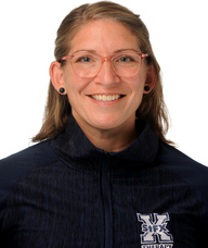 Book an Appointment with Diane Ouimet for Athletic Therapy