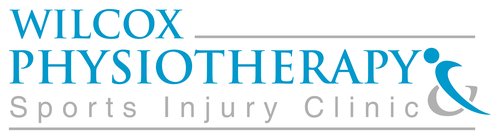 Wilcox Physiotherapy and Sports Injury Clinic