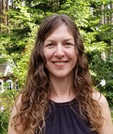 Book an Appointment with Tracy Walther at Arbutus Massage Therapy - COMOX