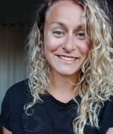 Book an Appointment with Lauryn Jones at Arbutus Massage Therapy - COMOX