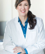Book an Appointment with Michelle Schuster for Acupuncture