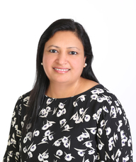 Book an Appointment with Ritu Saini for Physiotherapy