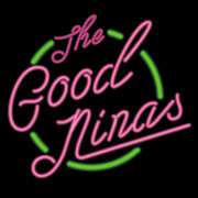 The Good Ninas