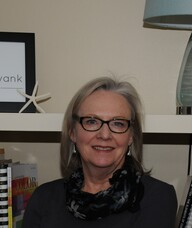 Book an Appointment with Janet Armstrong for Reiki