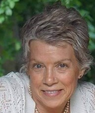 Book an Appointment with Andrée Beauchamp for Osteopathy/CranioSacral