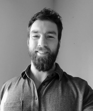 Book an Appointment with Brendan Garafalo for Registered Massage Therapy